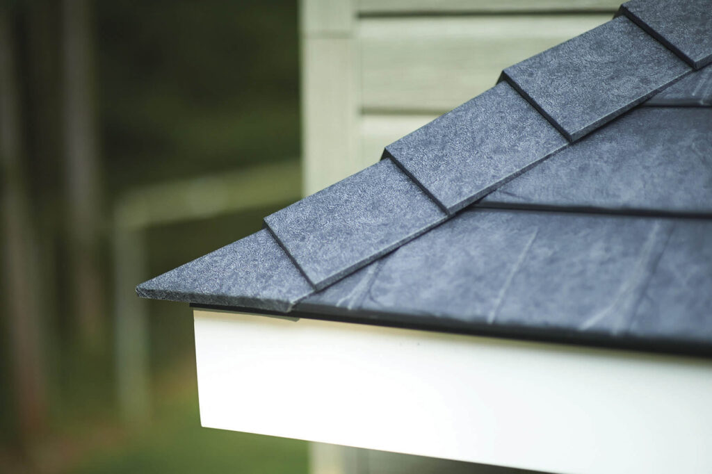About-Mid-Florida Metal Roof Contractors of Jacksonville