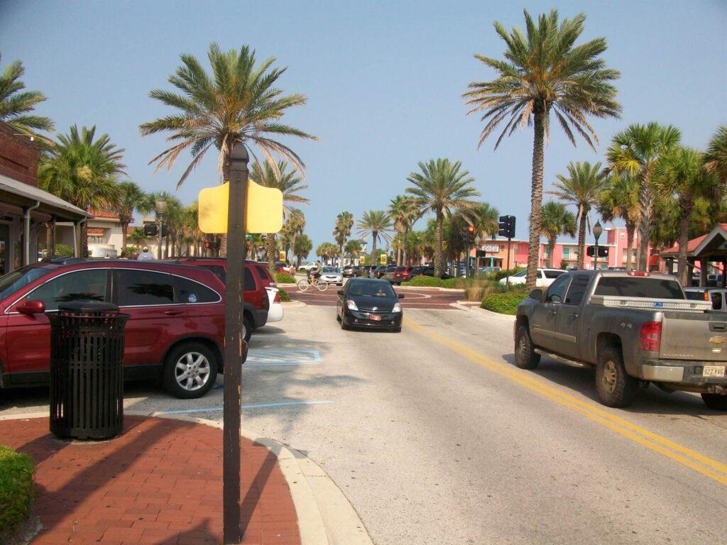 Atlantic Beach FL-Mid-Florida Metal Roof Contractors of Jacksonville