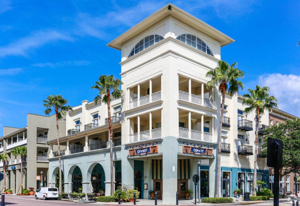 Baldwin FL-Mid-Florida Metal Roof Contractors of Jacksonville