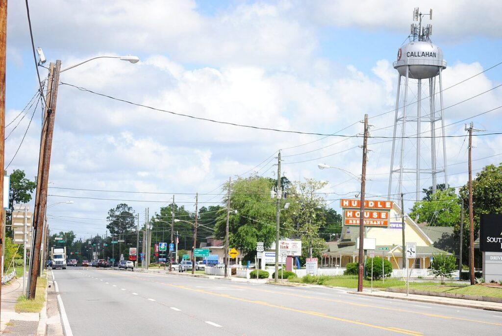 Callahan FL-Mid-Florida Metal Roof Contractors of Jacksonville