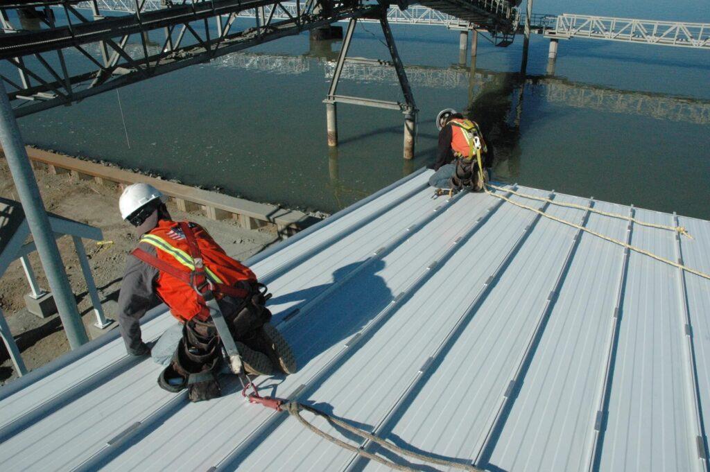 Home-Mid-Florida Metal Roof Contractors of Jacksonville