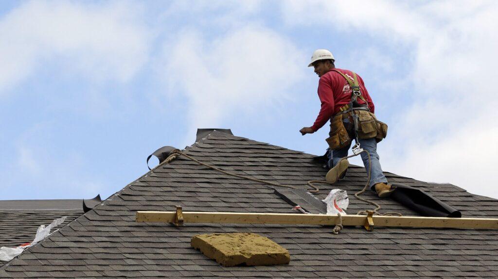 Locations-Mid-Florida Metal Roof Contractors of Jacksonville