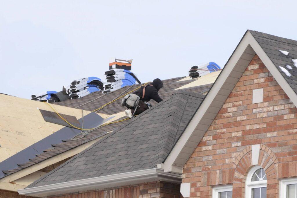 Metal Roof Repair-Mid-Florida Metal Roof Contractors of Jacksonville