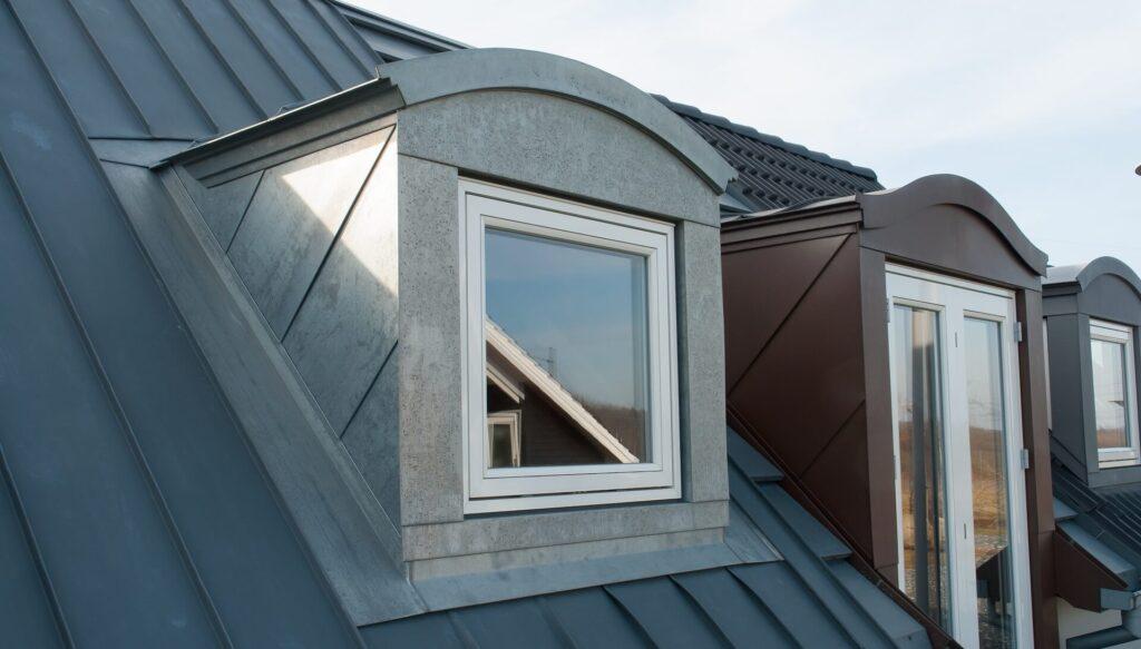 Metal Roofing-Mid-Florida Metal Roof Contractors of Jacksonville