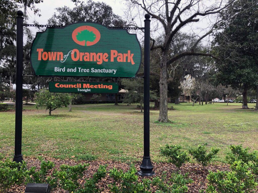 Orange Park FL-Mid-Florida Metal Roof Contractors of Jacksonville