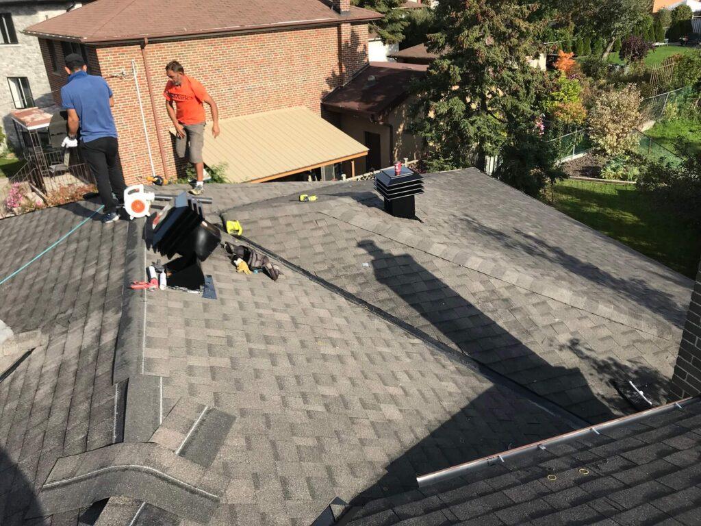 Stone-Coated Steel Roofing-Mid-Florida Metal Roof Contractors of Jacksonville
